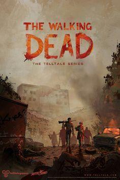 The walking dead season 3 se viene!!! http://sportfast.xyz/