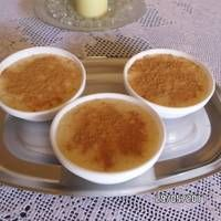 Pudding, Sweets, Tableware, Ethnic Recipes, Desserts, Food, Glass, Tailgate Desserts, Essen