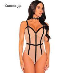 Bodysuits. Mesh BodysuitBackless BodysuitWomens BodysuitRompers  WomenJumpsuits ... b1382f342