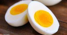 Αν θέλετε να χάσετε βάρος γρήγορα, μια δίαιτα βασισμένη σε βραστά αυγά μπορεί να είναι αυτό ακριβώς που ψάχνετε. Παρά το γεγονός ότι αποτελείται μόνο από έ