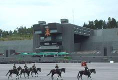 colegio militar de mexico