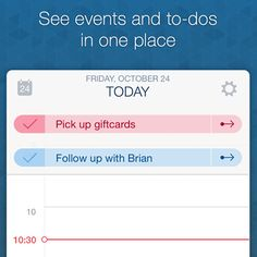 9 Apps to Power Your Productivity | DesignGood