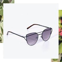 Wishing the sunny days  #vilanovasunglasses #fashion #style #accessories #doityourself