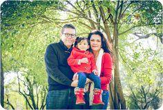 sesión, fotografia, fotografa, amor, bosque, mamá, bebe, beso, familia, abrazos, manos, sueños, hija, amor, session, photography, photography, love, forest, mother, baby, kiss, family, hugs, hands, dreams, daughter, love,