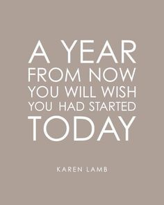 Join my Rodan + Fields team NOW!!!! Do not miss the momentous upswing... Smart, business-minded people are joining today!!!