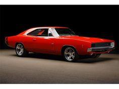 dodge charger r/t classic cars Auburn, Automobile, 1968 Dodge Charger, Dodge Muscle Cars, Best Classic Cars, Classic Auto, Us Cars, American Muscle Cars, Chevrolet Camaro