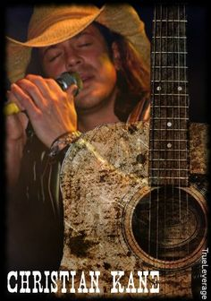 Love this pic made by Becky Bowen