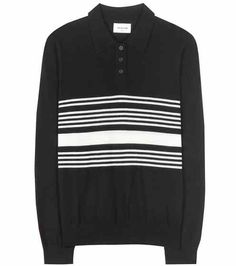 Pullover Bridget aus Merinowolle   Wood Wood Streifen, Holz Holz, Pullover,  Schuhbeutel, 384d9f421e