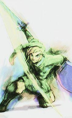 (100+) skyward sword | Tumblr