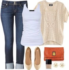 """""""Spring Outfits"""" by _vicky_rizzo_"""