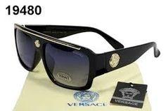 Sunglasses | Versace Sunglasses For Men's