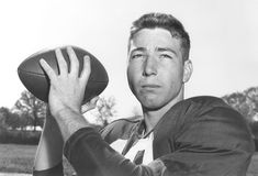 Bart Starr.  First Bama QB to win a Super Bowl as a Pro.