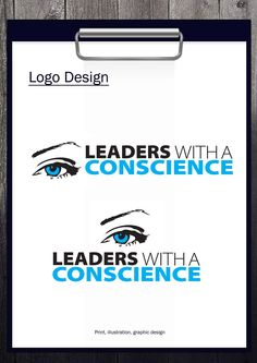 Logo Design for a WITS business school group