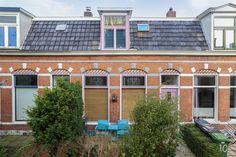 Harlingerstraat 12 in Leeuwarden 8913 CE