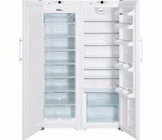 kombinovaná chladnička Liebherr SBS 7212 Refrigerator, Lockers, Locker Storage, Cabinet, Furniture, Home Decor, Clothes Stand, Decoration Home, Room Decor