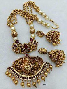 Pin by Izna Sid on Izna Jewels Cllctions Pinterest Jewel