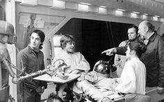 coulisses-star-wars-empire-contre-attaque-geekcestchic-62