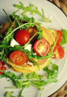 Blog z dietetycznymi, zdrowymi przepisami opisanymi wartościami odżywczymi. Tacos, Food And Drink, Mexican, Drinks, Eat, Ethnic Recipes, Fitness, Losing Weight, Drinking