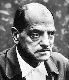 LUIS BUÑUEL, Master of cinema