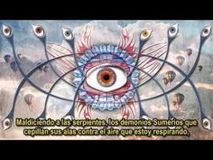 Immortal Technique - Eyes in the sky (Subtitulado Español)