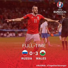 Wales Euro 2016, Euro Championship, Wales Football, Match Of The Day, European Championships, France, Adventure, Instagram Posts, Russia