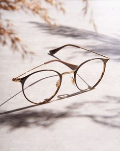 Violet Hippie 60s 70s Hippy John Lennon Rondes Ozzy Granny lunettes robe fantaisie