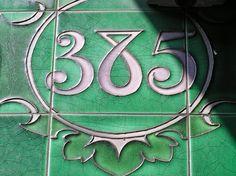 Supply Cornice Doppia Antico Decorazione Art Nouveau Fiore Giappone Metallo Argento Crazy Price Altri Complementi D'arredo