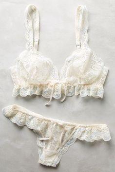 lace, lingerie, and underwear image Lingerie Xxl, Lingerie Design, Lingerie Bonita, Lingerie Chic, Lingerie Babydoll, Belle Lingerie, Lingerie Drawer, Pretty Lingerie, Wedding Lingerie