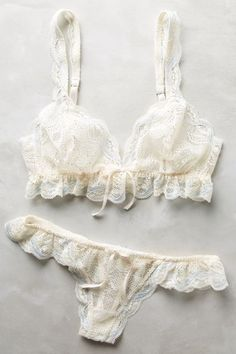 lace, lingerie, and underwear image Lingerie Xxl, Lingerie Design, Lingerie Bonita, Lingerie Babydoll, Belle Lingerie, Pretty Lingerie, Wedding Lingerie, Beautiful Lingerie, Lingerie Sleepwear