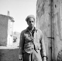 Posts about Spanish Civil War written by jyoud and Anti-Fascist Archive Poster On, Ww2, Spanish, Lincoln, Anti Fascist, Yahoo Images, Image Search, Archive, War