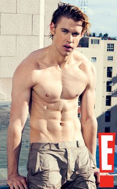 Chord Overstreet he's is an American Actor , Singer , and Musician , best known for his role as Sam Evans on the television series Glee . Chord Overstreet Glee, Landon Liboiron, Jamie Campbell Bower, Thing 1, Francisco Lachowski, Raining Men, Poses, Evan Peters, Man Photo