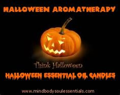 Made with Essential Oils :) Halloween Candles, Halloween Pumpkins, Essential Oils, Aromatherapy Candles, Halloween Trick Or Treat, Candle Making, Holidays And Events, Pumpkin Carving