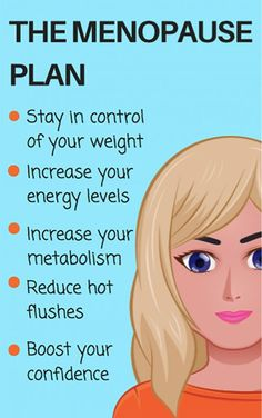 Crush the symptoms of the Menopause like weight gain, hot flushes and lack of energy with this Menopause Video Interactive EBook. Within this plan you get 14 menopause friendly home workout videos in full and these are suitable for every fitness le Menopause Diet, Menopause Symptoms, Menopause Relief, Cut Belly Fat, Lose Belly Fat, Reduce Weight, Lose Weight, Healthy Eating Books, Lose Arm Fat