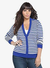 What's New on Sale in Women's Plus Size Clothing   Torrid