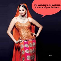 mind-your-business-daisy-shah
