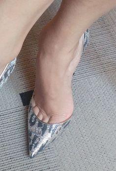 Teen Sweaty Füße Anbetung
