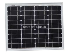 Cheap Solar Energy Systems, Buy Directly from China Suppliers:100w mono semi-flexible solar panel, 100watt flexible solar panel for boat RVUS $ 242.00/piece100W solar panel 12V free