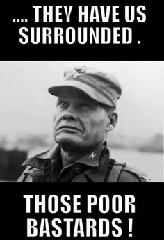 Chesty Puller, USMC for 41 years. Chesty Puller, Once A Marine, Marine Mom, Us Marine Corps, Support Our Troops, Military Quotes, Military Humor, Military Life, Semper Fidelis