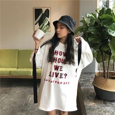 89acb3827fc5e New Korean Women s fashion clothing Tips 8838061987  koreanfashionoutfits  Korean Fashion Trends