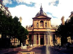 Things to do in Paris - 30 of the Most Beautiful Places in Paris Beautiful Sites, Most Beautiful, Beautiful Places, Saint Chapelle, Pere Lachaise Cemetery, Palace Of Versailles, Palais Royal, Excursion, Holland