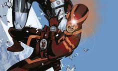 Fabulosos X-Men: Destroçados | Lançamento de Novo Encadernado