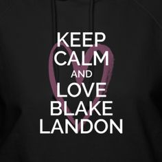 Blushiebooks on my knees the bridge book 1 by meredith wild keep calm love blake landon even if hes a control freak meredith fandeluxe Gallery