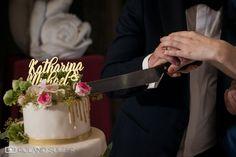 Hochzeit Schloss Neuburg - Passau - Roland Sulzer Fotografie GmbH - Blog Birthday Cake, Desserts, Blog, Wedding Day, Engagement, Getting Married, Night Photography, Passau, Newlyweds