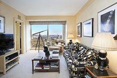 take-a-tour-of-cristiano-ronaldos-18-5-million-usd-new-york-city-apartment-5