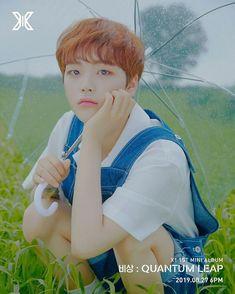 Song Hyeongjun Produce X 101 Le Net, Quantum Leap, Baby Songs, Netflix Streaming, Kim Min, R Memes, Starship Entertainment, Pop Group, Gatos