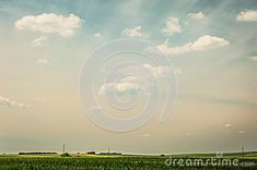 Photo about Landscape with clouds and fields in Europe. Image of field, countryside, europe - 120067617 Countryside, Fields, Europe, Clouds, Celestial, Landscape, Outdoor, Image, Outdoors
