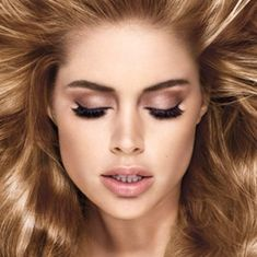 Nothing feels better than beautiful hair. On Saturday 9/13 and Sunday 9/14 make sure you head out to Walgreens to consult with a Beauty expert. You'll be able to try L'Oreal Advanced Hair Style products, get a coupon, and….get a sample of L'Oreal Volume Filler! More info for this free beauty event at http://www.freebeautyevents.com/2014/08/25/loreal-advanced-haircare-sampling-walgreens #freebeautyevent