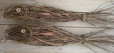 willow fish - Google Search More