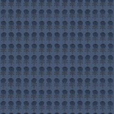 Marimekko Volume 4 Pikkuruusu x Botanical Wallpaper Color: Moss Green/Cream Embossed Wallpaper, Brick Wallpaper, Wallpaper Panels, Wallpaper Roll, Peel And Stick Wallpaper, Botanical Wallpaper, Grey Home Decor, Marimekko, Interior Design Companies