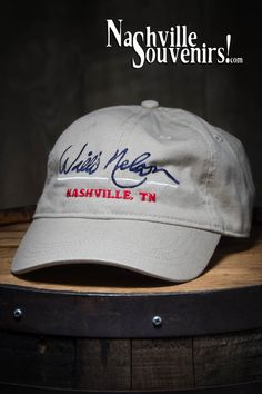 7c23c549e 26 Best Willie Nelson Gifts and Merchandise images in 2018